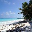 Majuro Atoll Marshall Islands