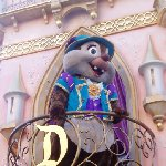 Disney's California Adventure Park Los Angeles United States Travel Tips