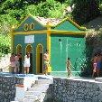 Pousada Villa Do Sol in Porto Seguro Brazil Blog Picture