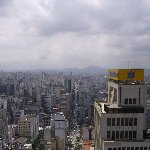 Pictures of Sao Paulo Brazil Review Photo