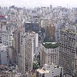 Pictures of Sao Paulo Brazil Vacation Adventure