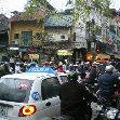 Things to see in Hanoi Vietnam Picture gallery