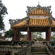 Hue, the Forbidden City of Vietnam Album Sharing