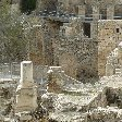 Walking tours in Jerusalem Israel Travel Adventure By bus from Jerusalem to Bethlehem in Israel