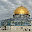 Jerusalem Travel Guide Israel Picture gallery