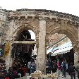 Jerusalem Travel Guide Israel Story Sharing