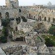 Jerusalem Travel Guide Israel Blog Experience
