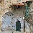 Jerusalem Travel Guide Israel Diary Adventure