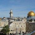 Jerusalem Travel Guide Israel Album Photos