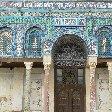 Jerusalem Travel Guide Israel Blog Information