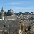 Jerusalem Travel Guide Israel Diary Experience