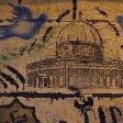 Jerusalem Travel Guide Israel Vacation Information