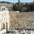 Jerusalem Travel Guide Israel Review Sharing