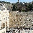 Jerusalem Travel Guide Israel Review Sharing