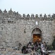 Jerusalem Travel Guide Israel Vacation Photos
