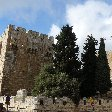 Jerusalem Travel Guide Israel Diary Sharing