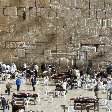 Jerusalem Travel Guide Israel Review Gallery