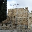 Jerusalem Travel Guide Israel Holiday Sharing