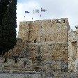 Jerusalem Travel Guide Israel Holiday Sharing