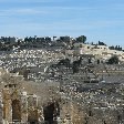 Jerusalem Travel Guide Israel Vacation Picture