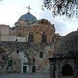 Jerusalem Travel Guide Israel Travel Photos