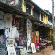 Old Town of Hoi An Vietnam Travel Information