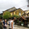 Old Town of Hoi An Vietnam Travel Blog