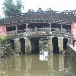 Old Town of Hoi An Vietnam Album Photos