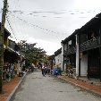 Old Town of Hoi An Vietnam Travel Blogs