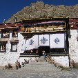 Trip to Tibet China Photo Gallery
