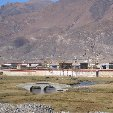 Trip to Tibet China Travel Guide