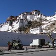 Trip to Tibet China Diary Picture
