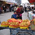 Trip to Tibet China Travel Sharing