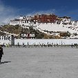 Trip to Tibet China Review