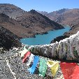 Trip to Tibet China Blog Sharing
