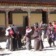 Trip to Tibet China Travel Gallery