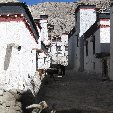 Trip to Tibet China Travel Adventure
