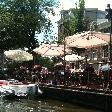 Amsterdam canal boat rides Netherlands Travel Guide