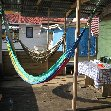 Bocas del Toro on Isla Colon Panama Holiday Review