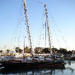 San Diego Bay Area United States Picture Sharing San Diego Tour