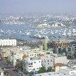 San Diego Balboa Park United States Story Sharing