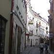 Vilnius Lithuania Holiday Sharing