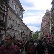 Vilnius Lithuania Trip Pictures