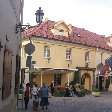 Vilnius Lithuania pictures Photo Gallery
