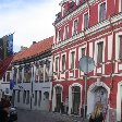 Vilnius Lithuania pictures Travel Tips
