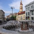Vilnius Lithuania pictures Trip Photographs