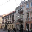 Vilnius Lithuania pictures Holiday Experience