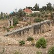 The Roman temple ruins of Baalbek Lebanon Information
