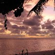 Cook Islands travel packages Nikao Trip Review Cook Islands travel packages