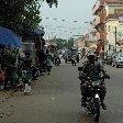Lome Togo Trip Adventure